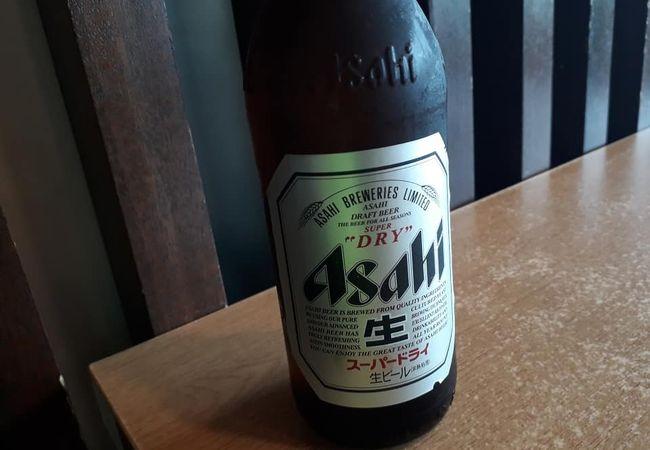 中島水産 (高島屋店)
