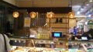 鳥麻 東京スカイツリータウン・ソラマチ店