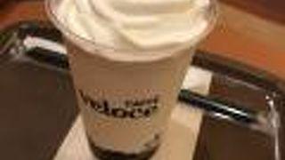 カフェ・ベローチェ 東京駅八重洲口店