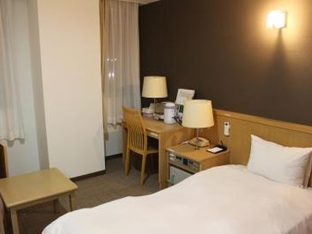 ホテル緑清荘 写真