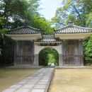 満願寺(兵庫県川西市)