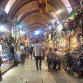トルコ土産の宝庫