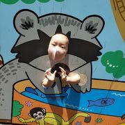 市川動植物園