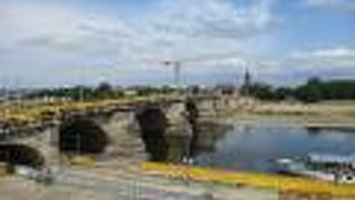 アウグストゥス橋