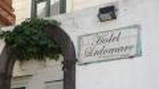 ホテル リドマーレ
