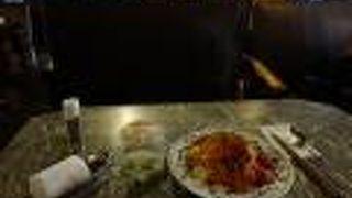 レストラン望羊蹄