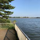 谷津干潟公園