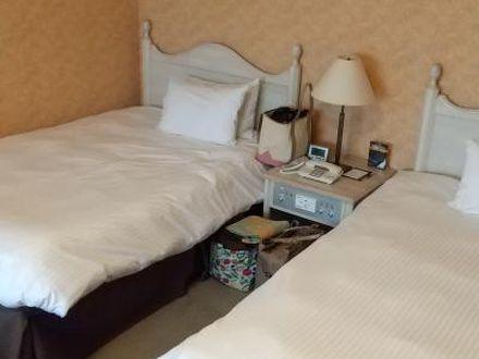 舞子温泉 飯士の湯 舞子高原ホテル 写真