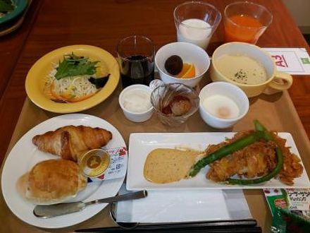 イビススタイルズ札幌 写真