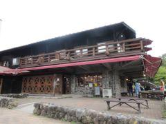 清里・八ヶ岳のツアー