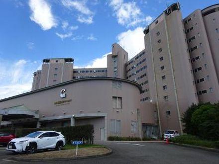 白浜古賀の井リゾート&スパ 写真