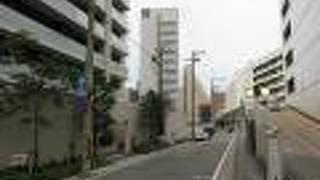 コンフォートホテル和歌山