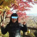 太平山(栃木県栃木市)