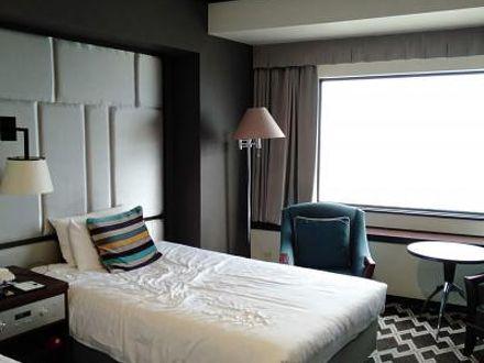 オークラアクトシティホテル浜松 写真