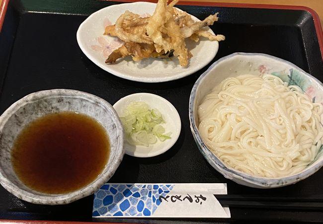 海鮮料理 おがわ♪