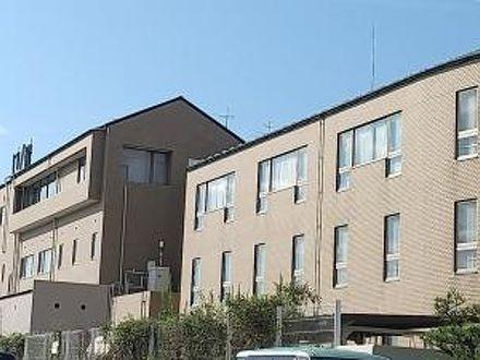 センター 琵琶湖 コンファレンス 琵琶湖コンファレンスセンター