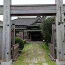 佐倉順天堂記念館