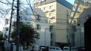 ドーミーインPREMIUM渋谷神宮前