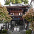 甘露山 妙雲寺