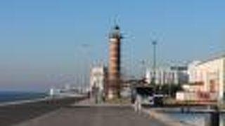 Belem light house