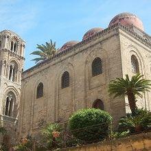 サン カタルド教会