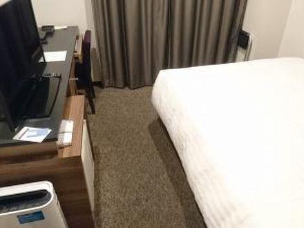 JR東日本ホテルメッツ水戸 写真