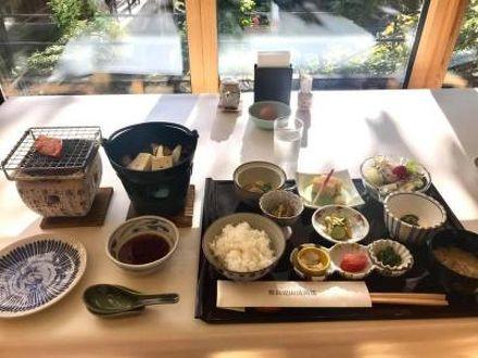 美味しい宿 敷島定山渓別邸 写真