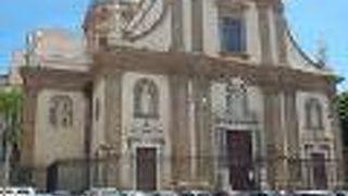 ジェズ教会