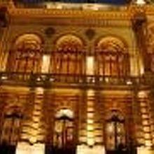 サンパウロ市立劇場