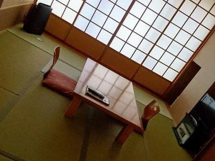 ホテルアレグリアガーデンズ天草 写真