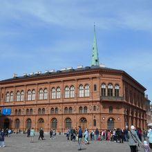 海外美術館