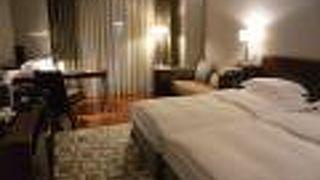 レ スイーツ チンチェン ホテル