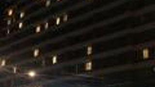 タイペイ ガーデン ホテル