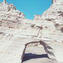 滝瀬海岸とくぐり岩