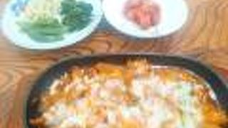 韓国惣菜の店 順菜