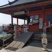 見所の多いお寺です。