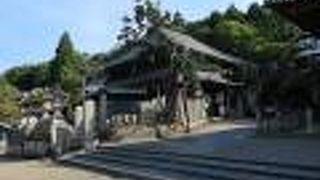 東大寺観光のメインの1つ