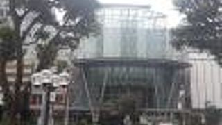 ケンコー (パラゴン店)