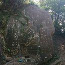 狛坂磨崖仏