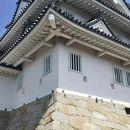 墨俣一夜城(歴史資料館)