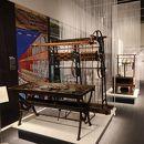 市立岡谷蚕糸博物館(シルクファクトおかや)