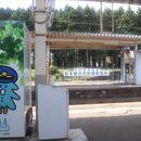 日本最古の鉄道防雪林