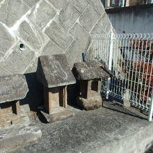 渡内日枝神社