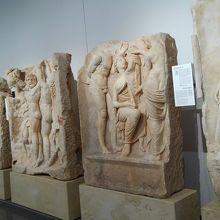 アフロディスィアス博物館