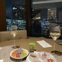 The Okura Tokyo 写真