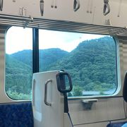 会津若松へ行く