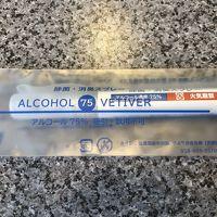 アルコールスプレー