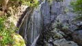布引の滝公園