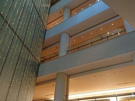 ホテルグランドアーク半蔵門 写真