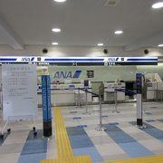 鬼太郎の空港だけど、航空自衛隊美保基地と海上保安庁美保航空基地でもある。